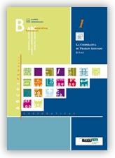 ABC de las empresas cooperativas