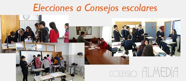 elecc_con_esc1