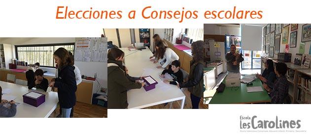 elecc_con_esc2
