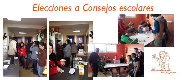 elecc_con_esc3