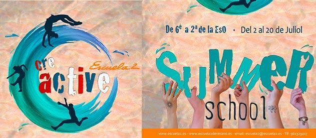 estiu2018_escuela2-1
