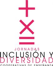Jornadas inclusión y diversidad
