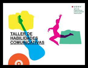 Taller de habilidades comunicativas