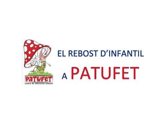 La propera �Visita intercooperativa� ser� a l'escola Infantil PATUFET de Russafa