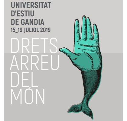 """El president de la UCEV participarà al curs """"L'educació com a debat: entre el públic i el privat"""" de la Universitat d'Estiu de Gandia"""