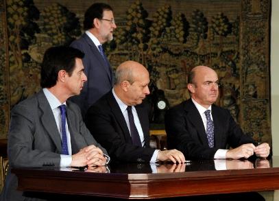 El Govern destina 330 milions d'euros a la modernitzaci� tecnol�gica dels centres docents