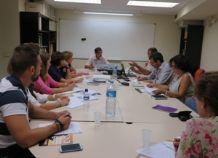 La UCEV abordar� la Formaci� Professional en la sisena Declaraci� Educativa de les cooperatives d�ensenyament