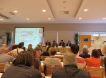 �xit del XVI Congr�s de Cooperatives d'Ensenyament d�UECOE