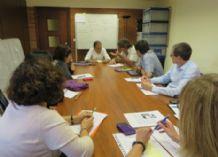 Miquel Soler descarta una reconversi� del sector de les escoles infantils