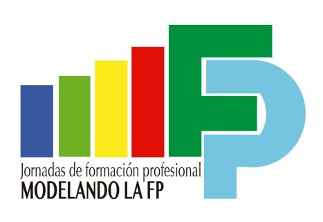 Les II Jornades estatals sobre FP se celebren a València els dies 30 i 31 de març
