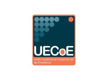 """UECoE celebrarà al novembre la jornada """"Emprenedoria i Innovació Educativa amb Aprenentatge Cooperatiu"""""""