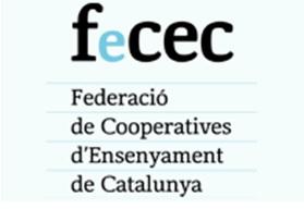 Les cooperatives de la UCEV convidades a participar en la XXV edició dels JOCS FLORALS Sant Jordi 2017