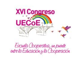 Aquest dimecres comen�a a Sevilla el XVI Congr�s de Cooperatives d'Ensenyament