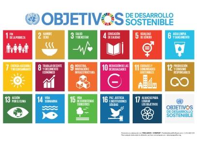 """La UCEV participarà en la jornada """"Construir el futur que volem: educació per al desenvolupament sostenible"""""""