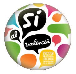 """La UCEV s'adhereix al Manifest """"Sí al valencià"""" d'Escola Valenciana"""