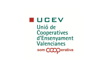 La UCEV celebrarà la seua Assemblea General Extraordinària via telemàtica