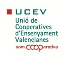 La UCEV convoca a les cooperatives d'ensenyament a l'Assemblea General Ordinària de l'entitat