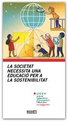 10 Declaració educativa