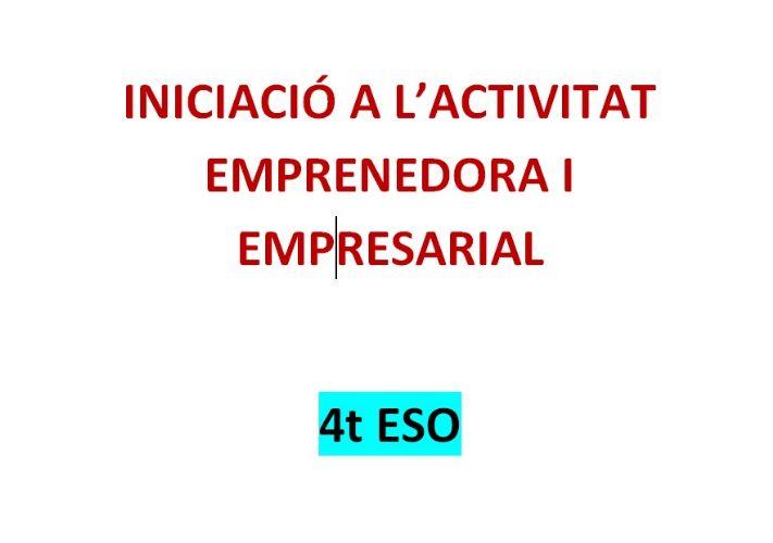 Currículum_Iniciació a l