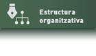 Estructura organitzativa