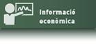 Informació econòmica