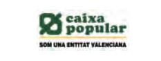 CaixaPopular