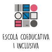Escola coheducativa i inclusiva