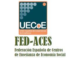 En marxa la Mesa Negociadora del VIIè Conveni Col·lectiu d'ensenyament privat sostingut amb fons públics